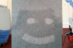 smiley carpet cleaning