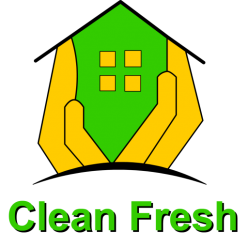 CleanFresh UK