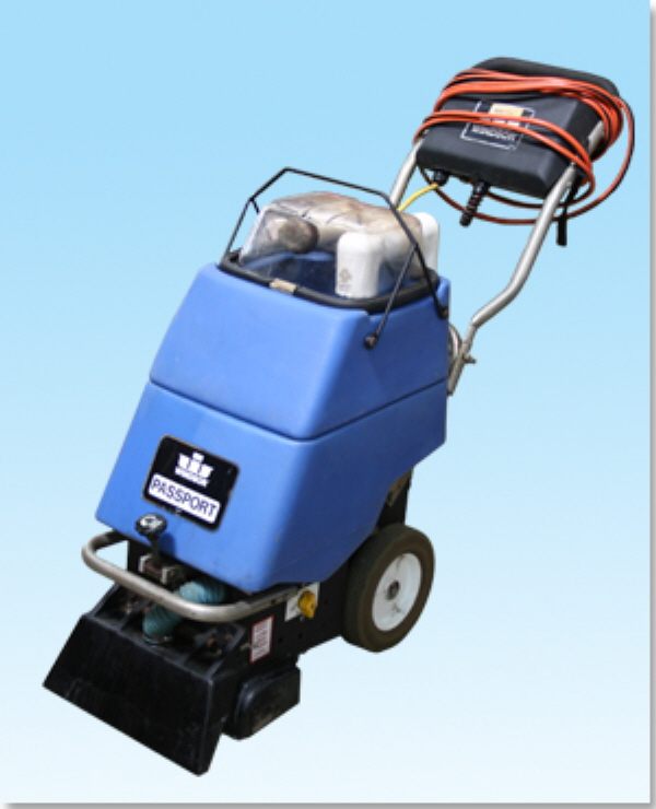 Janitorial Equipment And Parts For Floor Cleaning Machines